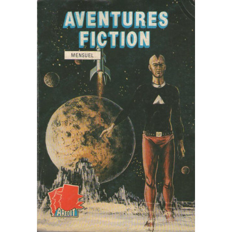 1-aventures-fiction-7