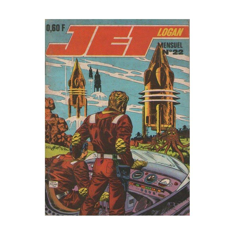 1-jet-logan-22