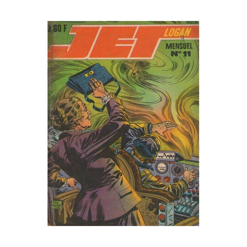 1-jet-logan-11