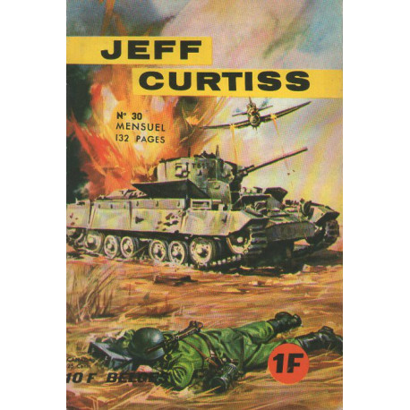 1-jeff-curtiss-30