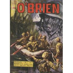 O'Brien (1)