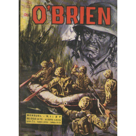 1-o-brien-1