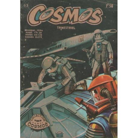 1-cosmos-13