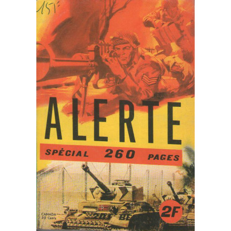 1-alerte-special-260-pages