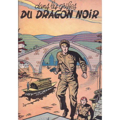 1-buck-danny-34-dans-les-griffes-du-dragon-noir