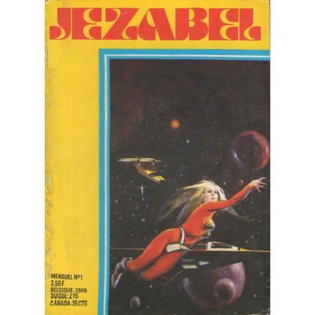 1-jezabel-1
