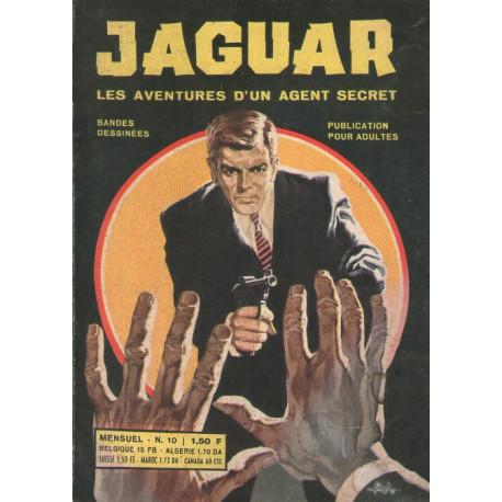 1-jaguar-10