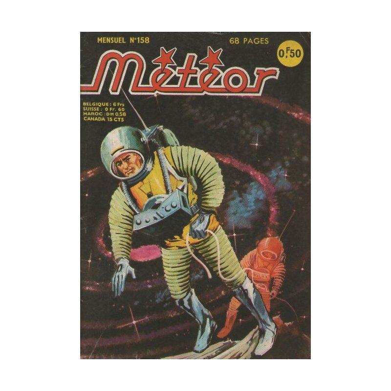 1-meteor-158