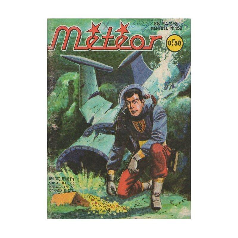 1-meteor-159