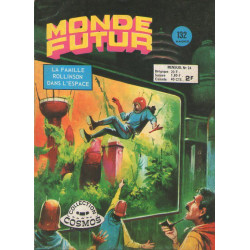 Monde Futur (24)