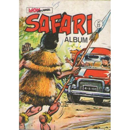1-safari-album-22-85-a-88