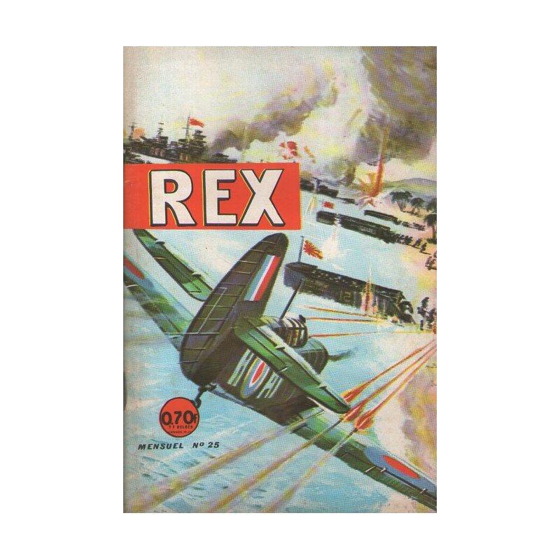 1-rex-25