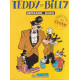 1-teddy-et-billy