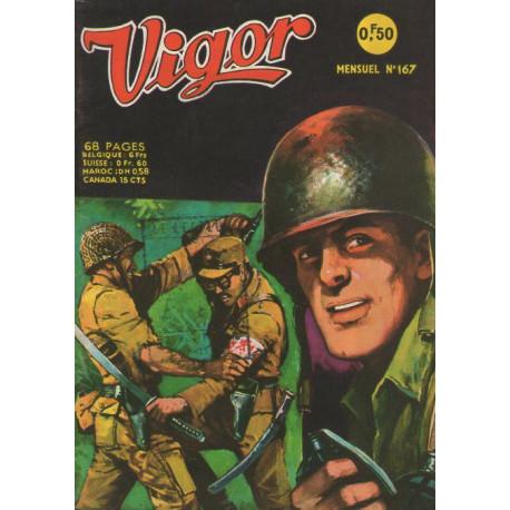 1-vigor-167