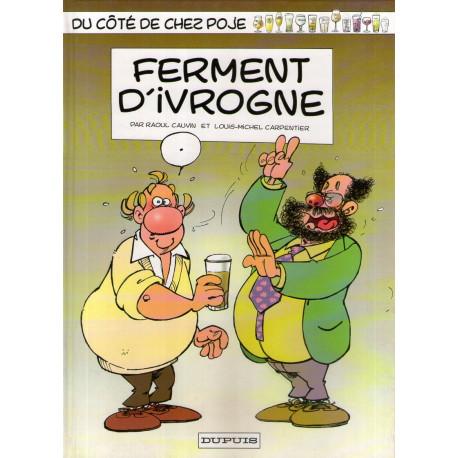 1-du-cote-de-chez-poje-11-ferment-d-ivrogne