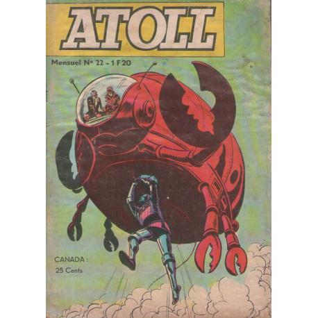 1-atoll-22