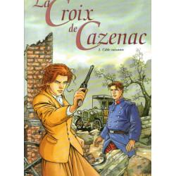 La croix de Cazenac (1) - Cible soixante