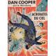 1-dan-cooper-11-acrobates-du-ciel