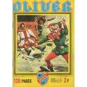 1-oliver-347