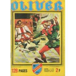 Oliver (347)