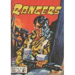 Rangers (109)