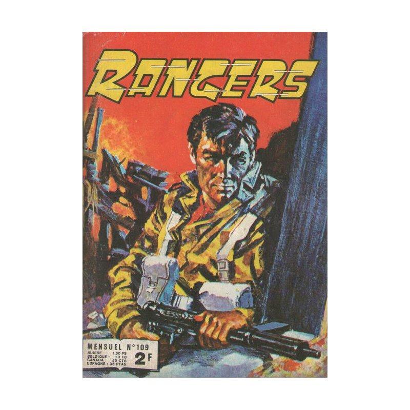 1-rangers-109