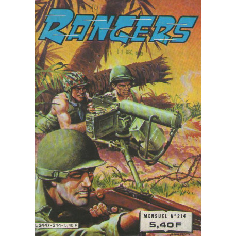 1-rangers-214