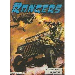 Rangers (211)