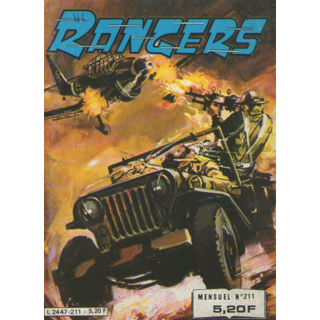 1-rangers-211