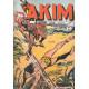 1-akim-album-50-303-a-308