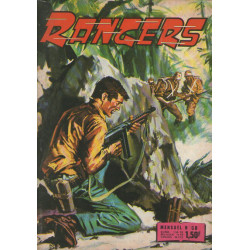 Rangers (68)