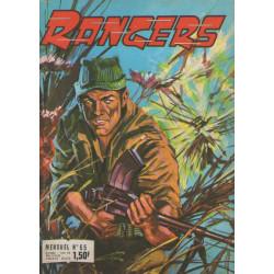 Rangers (65)