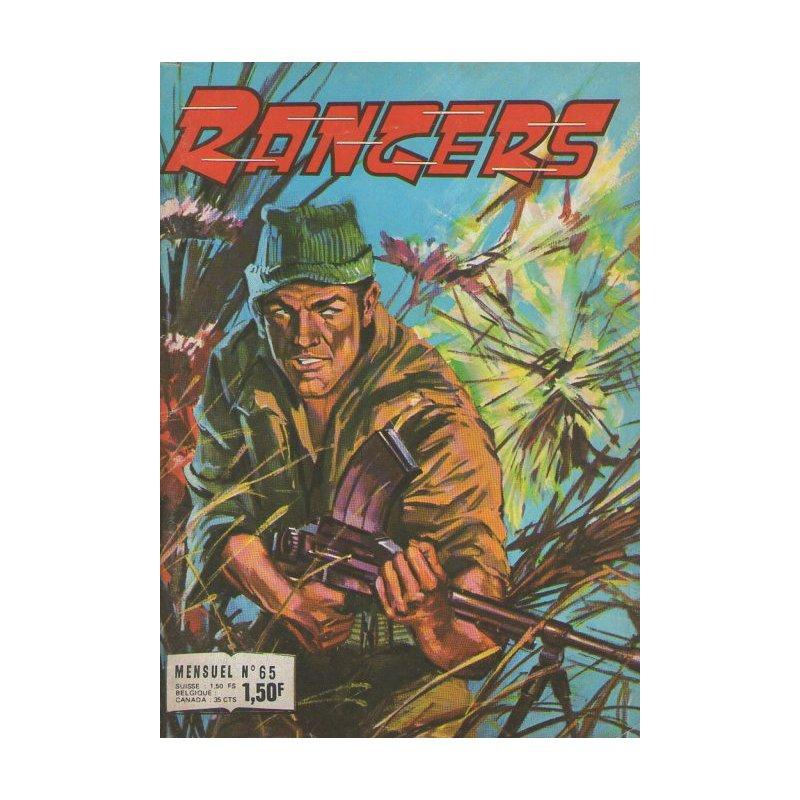 1-rangers-65