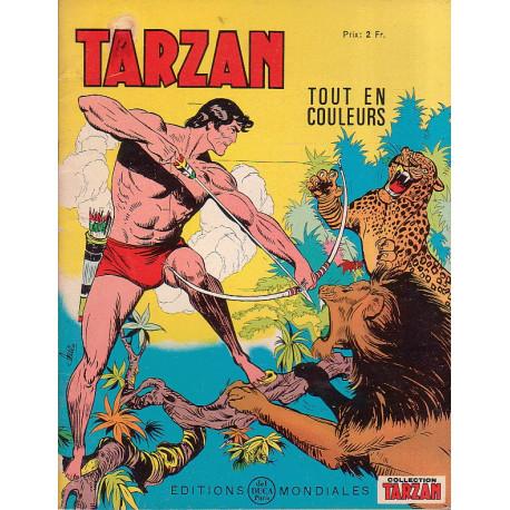 1-tarzan-18