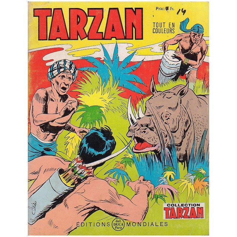 1-tarzan1