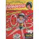1-frimousse-136