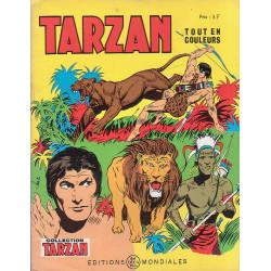 Tarzan (71)