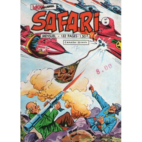 1-safari-59