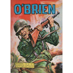 O'brien (3)