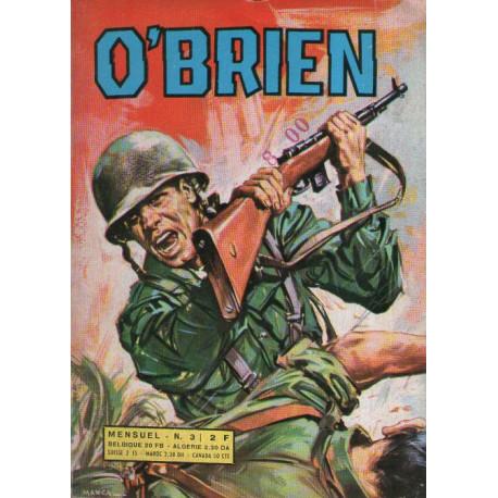 1-o-brien-3