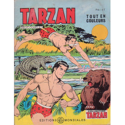 Tarzan (79)
