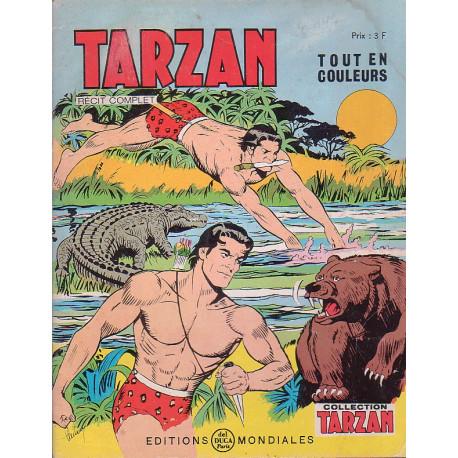1-tarzan3
