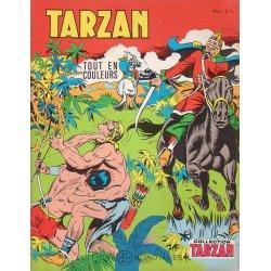 Tarzan (30)