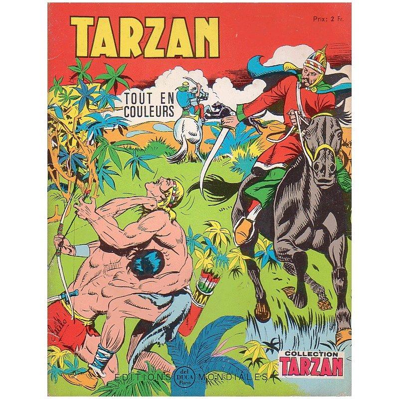 1-tarzan4