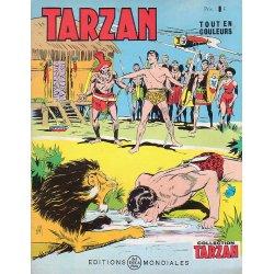 Tarzan (65)