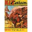 1-kit-carson-413