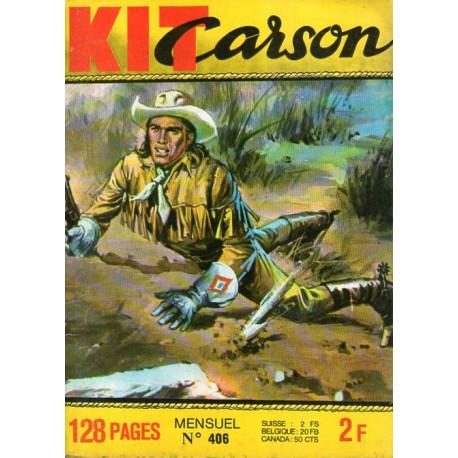 1-kit-carson-406