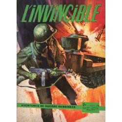 L'invincible (11)