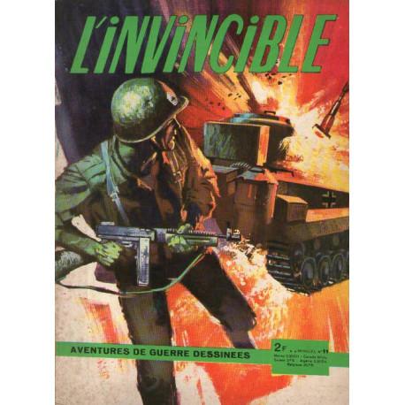 1-l-invincible-11