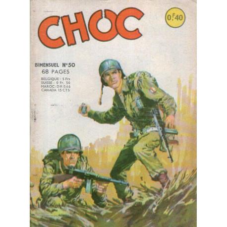1-choc-50